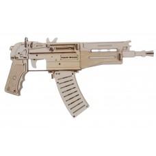 """Резинкострел """"Автомат 74"""""""