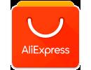 aliexpress.ru